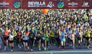 maraton_sevilla_14